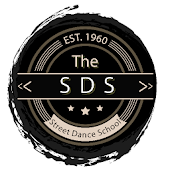 SDS Street Dance School