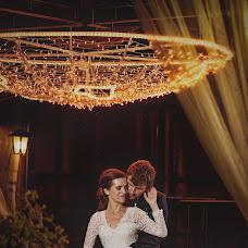 Wedding photographer Tomasz Paciorek (paciorek). Photo of 21.12.2017