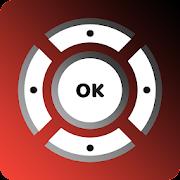 App Remote for Samsung TV APK for Windows Phone