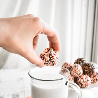 Creme De Menthe Hot Chocolate Recipes.