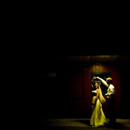 Wedding photographer danny iskandar (iskandar). Photo of 28.01.2014