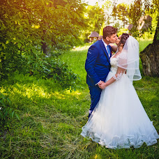 Wedding photographer Adrian Craciunescul (craciunescul). Photo of 07.06.2017