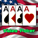 Download USA Video Poker For PC Windows and Mac