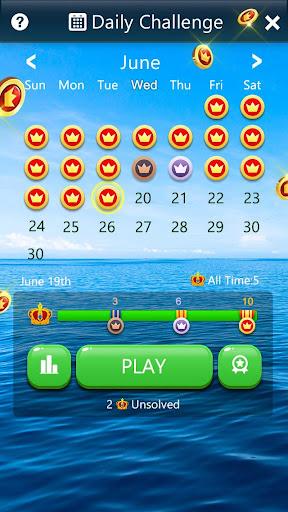FreeCell Solitaire Fun screenshots apkspray 3