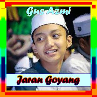 Sholawat Jaran Goyang + Video || Gus Azmi - náhled