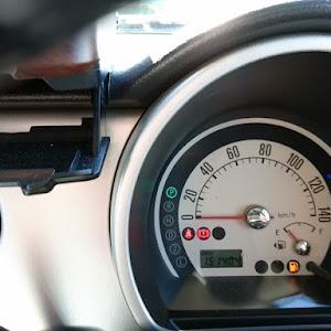 アルトラパン HE21S versionⅤ 2WDのカスタム事例画像 S6FR-sさんの2018年08月08日22:52の投稿