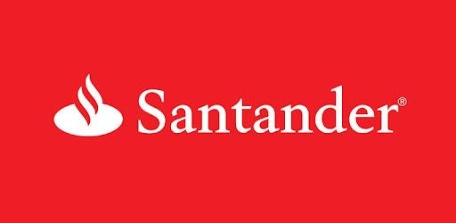 santander bank us apps on google play
