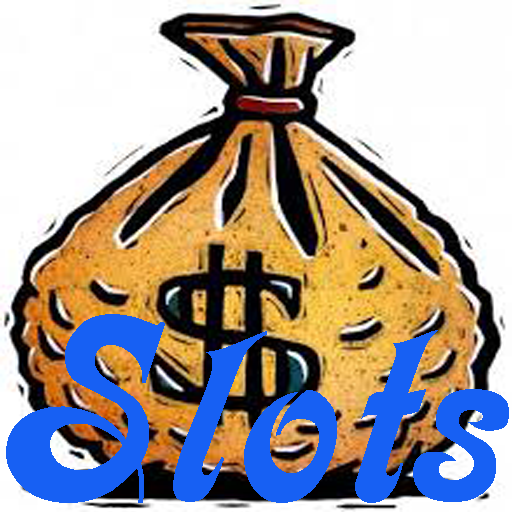 Real Money Slots Gambling Casino