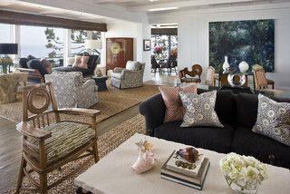 rugs living spaces.jpg