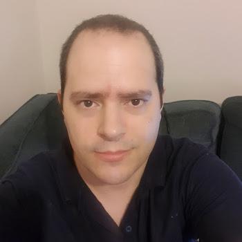 Foto de perfil de nunomiguel