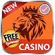 Download Online Casino Realeo2020Vegas For PC Windows and Mac