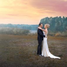 Wedding photographer Igor Shushkevich (Vfoto). Photo of 19.04.2017