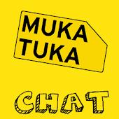 Muka Chat
