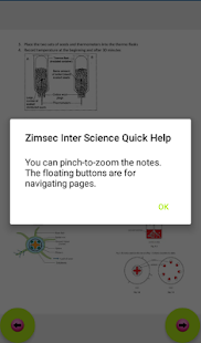 Zimsec Integrated Science - náhled