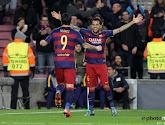 Sergino Dest moet nieuwe Dani Alves worden bij FC Barcelona