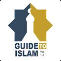 Guia para islam icon