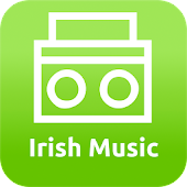 Irish Music Radio