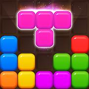 Puzzle Master - Sweet Block Puzzle