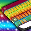 Colormania Theme for Keyboard icon