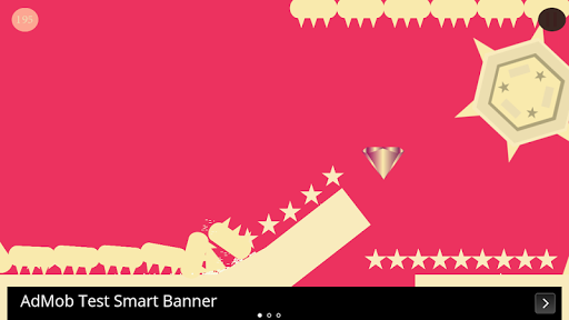 Impossible Jump screenshot 4