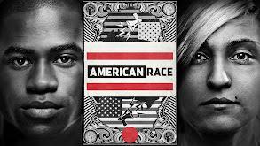 American Race thumbnail