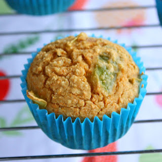 Cornmeal Muffins Healthy Dairy Free Recipes