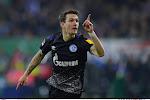 ? Benito Raman opnieuw matchwinnaar voor Schalke, Gladbach is koppositie kwijt