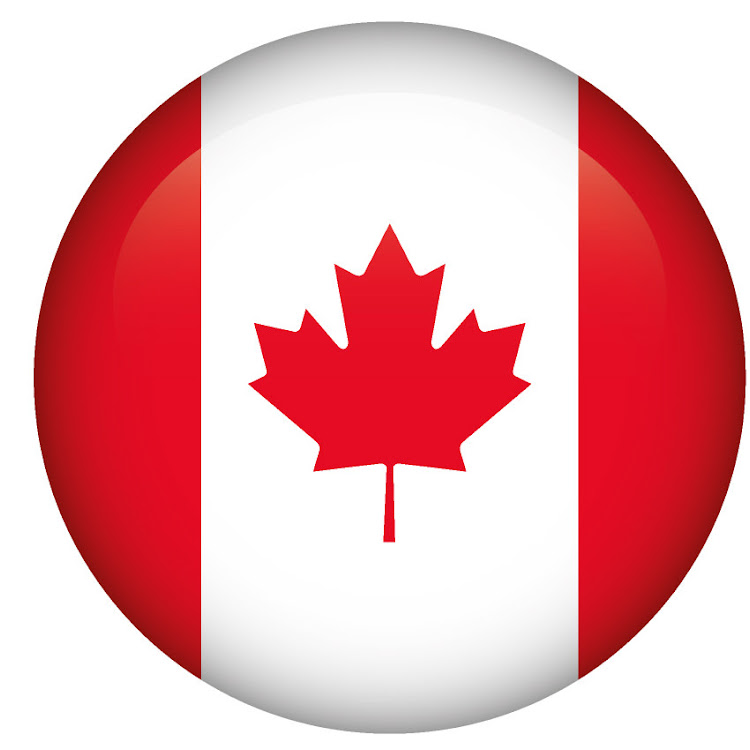 Logo of Unibroue Blanche De Chambly (Canada)