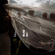 Свадебный фотограф Patricia Riba (patriciariba). Фотография от 02.04.2019
