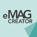 eMagApp Introduction icon