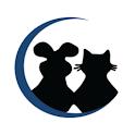 TCVC icon