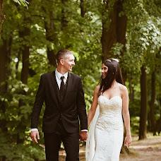 Wedding photographer Pedja Vuckovic (pedjavuckovic). Photo of 10.05.2018