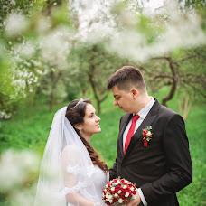 Wedding photographer Aleksandr Shulika (aleksandrshulika). Photo of 14.05.2015