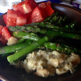 Country Style Butter Beans Recipes