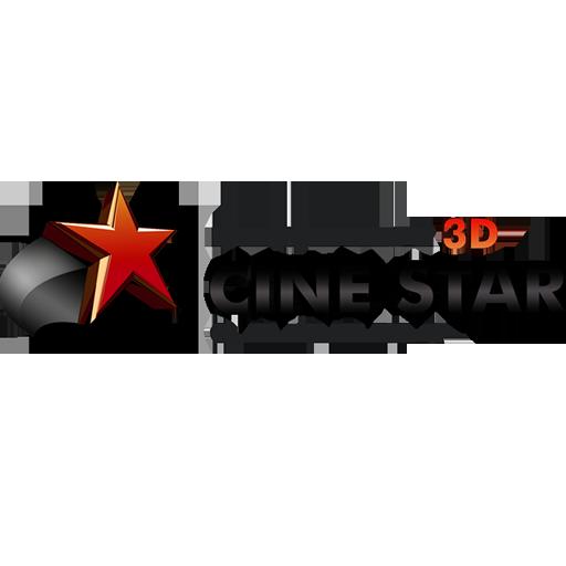 Cinestar Test 1 0 Apk Download Com Cinestar Cinestar