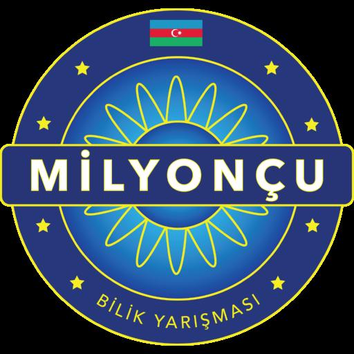 Milyonçu 2018 - Azerice Milyoner bilgi yarışması APK