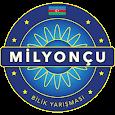 Milyonçu 2017-Azerbaijani game