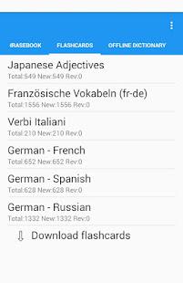 chinese english translator app apps on google play