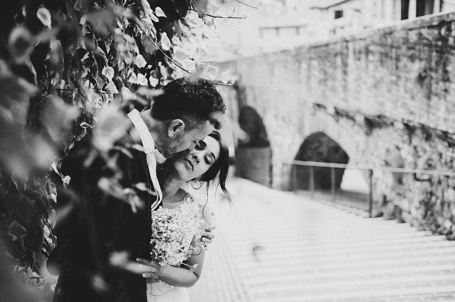 Fotografo di matrimoni Tiziana Nanni (tizianananni). Foto del 23.01.2019