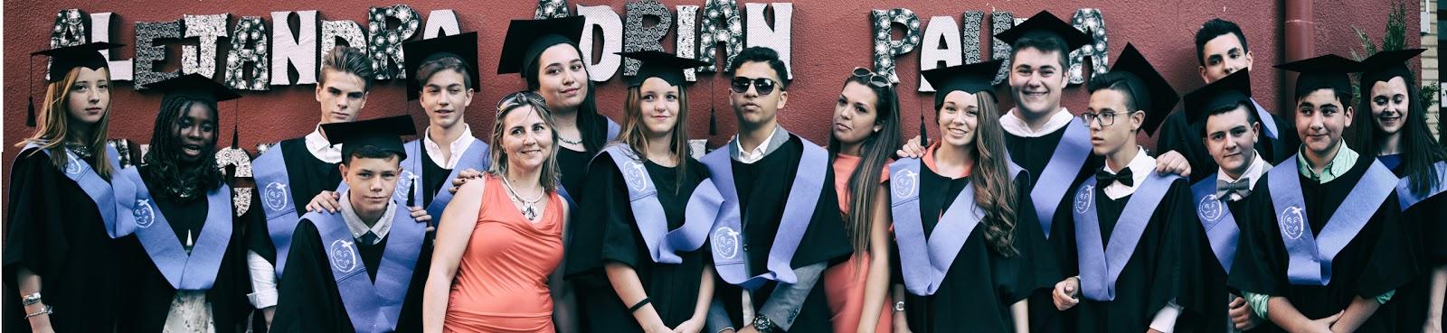 graduacio-eso-2017-alumnes