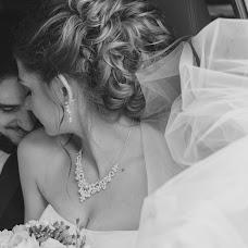 Wedding photographer Marina Schegoleva (Schegoleva). Photo of 15.08.2017