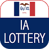 com.leisureapps.lottery.unitedstates.iowa
