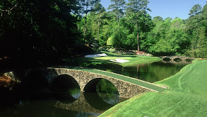 Live From Augusta National Women's Amateur thumbnail