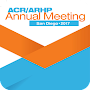 2017 ACR/ARHP Annual Meeting APK icon