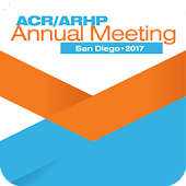 2017 ACR/ARHP Annual Meeting