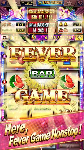 Jackpot 8 Line Slots android2mod screenshots 6