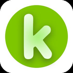 kik messenger app download