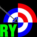 1st Choice Archery icon