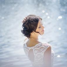 Wedding photographer Elena Sterkhova (SterhovaElena). Photo of 02.07.2014