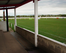 Photo: 13/04/11 v Sherburn White Rose (West Yorkshire League Prem Div) 3-0 - contributed by Andy Gallon